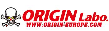 Origin Labo Europe